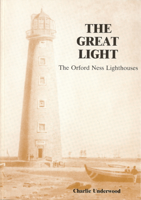 The_Great_Light